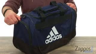 52c2a3898e68 Descargar MP3 de Adidas Duffel Bag gratis. BuenTema.Org