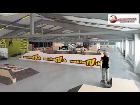 <a href=&quot;http://www.gkb-skatepark.ch&quot; target=&quot;_blank&quot;>www.gkb-skatepark.ch</a>