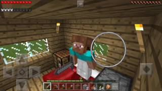 Много монстров!-#6-[Одиночка]-Minecraft