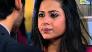 Kya Huaa Tera Vaada - Episode 247 - 3rd April 2013