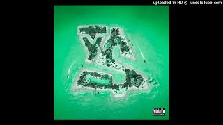 Clean Ty Dolla Sign Drugs Ft Wiz Khalifa