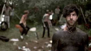 Foals   Olympic Airways (OFFICIAL VIDEO)