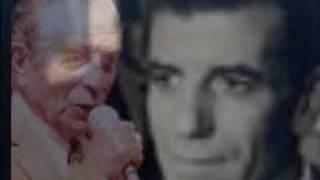 ΓΡΗΓΟΡΗΣ ΜΠΙΘΙΚΩΤΣΗΣ - Πέφτεις σε λάθη (ΤΣΙΤΣΑΝΗΣ)