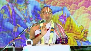Srimad Bhagavatam Day 2 Part 4