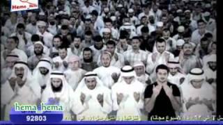 اغاني حصرية Beautiful nasheed Sheikh AlAfasy- فيديو كليب إلهي سيدي | مشاري العفاسي تحميل MP3