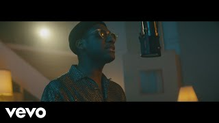 Leon Bridges   Beyond (Acoustic)