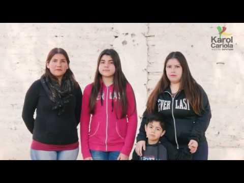 El Dr. Komorowski video sobre la diabetes mellitus