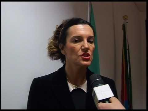 ITALIA VIVA, IL 7 OTTOBRE IL PRIMO INCONTRO DEI RENZIANI LIGURI A GENOVA