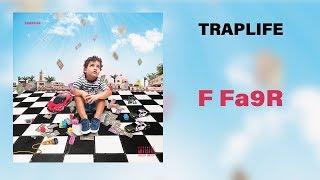 A.L.A   F Fa9r (Official Audio)