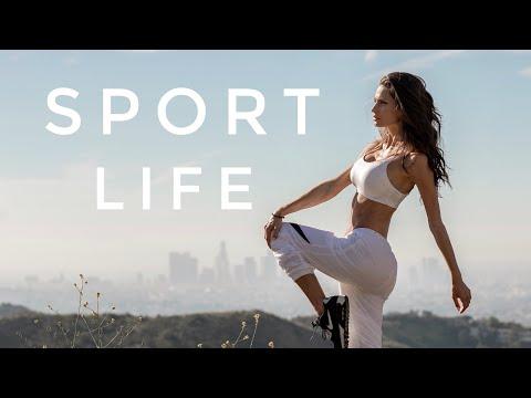 Как полюбить спорт? 16 советов для тех, кто хочет получить идеальное тело видео