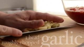 How to Make Authentic Adobo Chicken | Adobo Chicken Recipe | Allrecipes.com