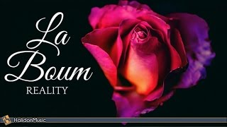 Reality - La Boum (The Party) | Instrumental Movie Music