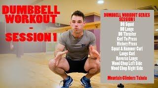 Brian Keane Fitness GAA Lean Body Program - Самые лучшие видео