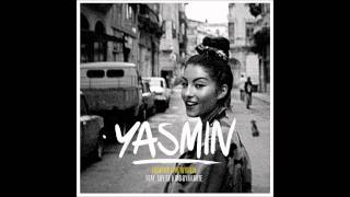 Yasmin ft. Shy FX & Ms Dynamite - Light Up (The World) (Nathan C Remix) Out 16.02.12