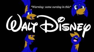 Disney Karaoke Challenge