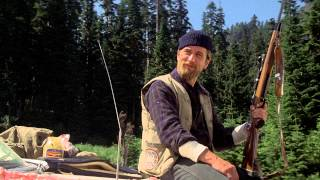 Trailer of The Deer Hunter (1978)
