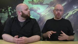 Developer Insights: Aether Revolt