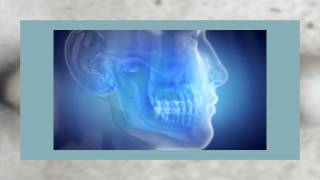 Clínica Dental Dr. Mariano Hernández Marcos