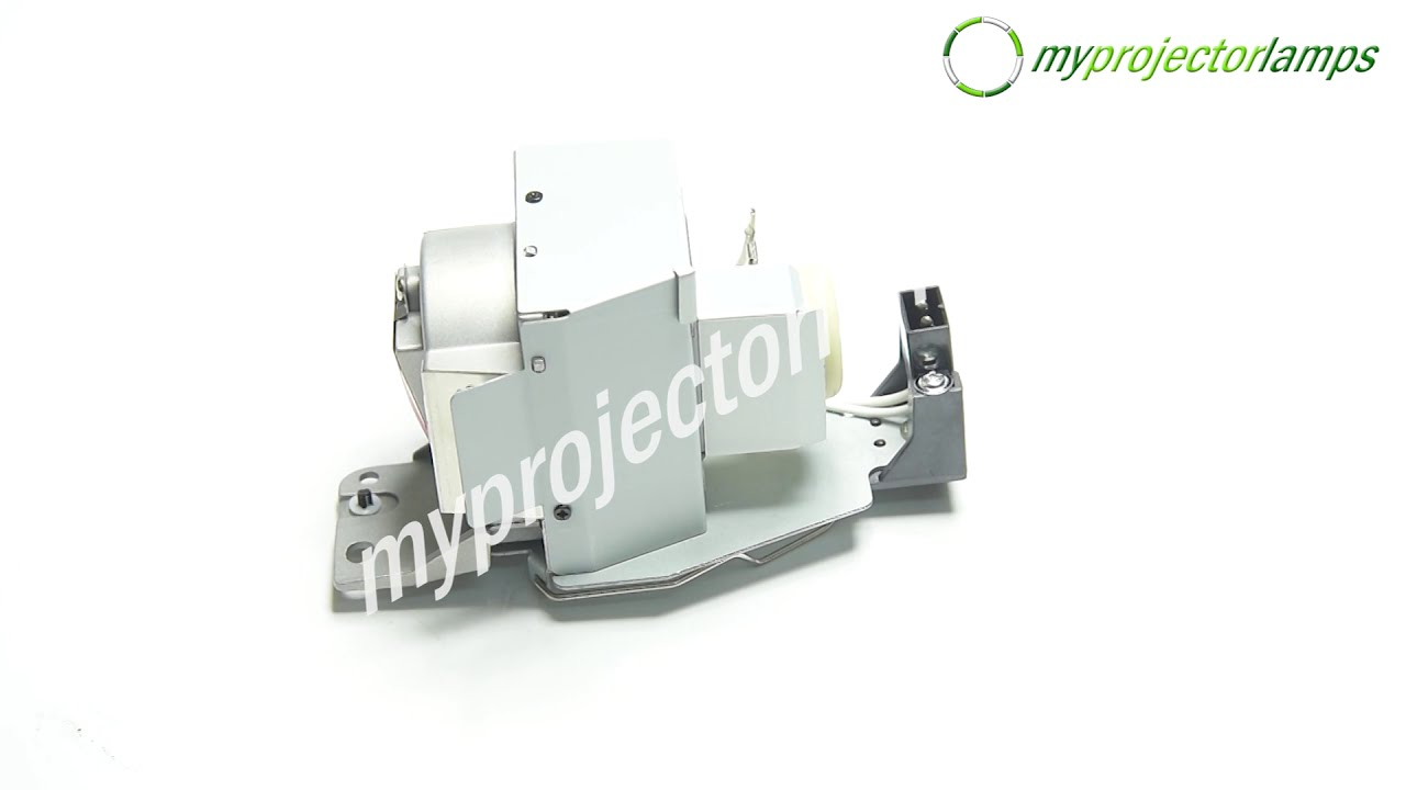 Canon LV-X300 Projector Lamp with Module