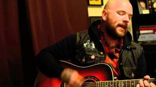 """Mike Williams- """"Long Way Home"""""""
