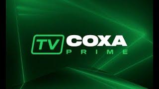 Teaser - TV Coxa Prime