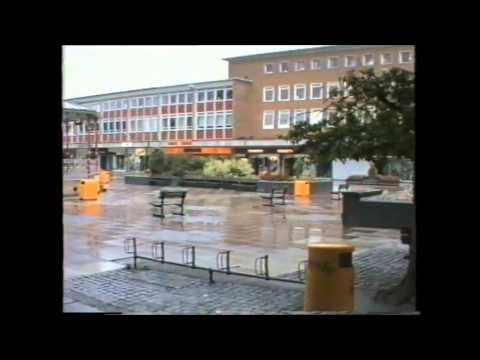 Crawley 1987 Part 1A