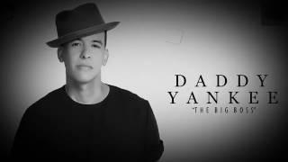 Soy El Mejor   Daddy Yanke  Tiraera Pa Farruko