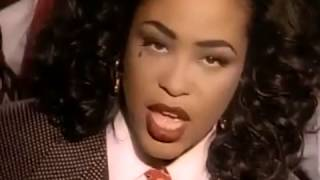 Miki Howard - Release Me (Video)