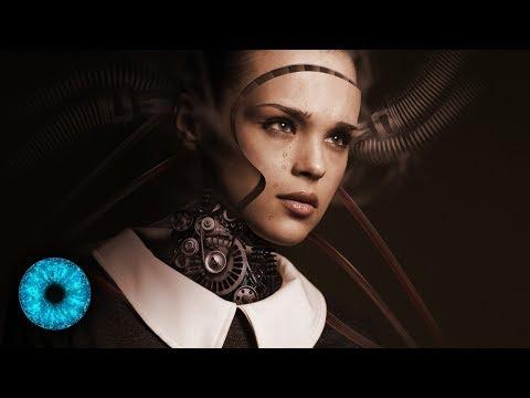 Transhumanismus - Wird Technologie uns unsterblich machen? - Clixoom Science & Fiction