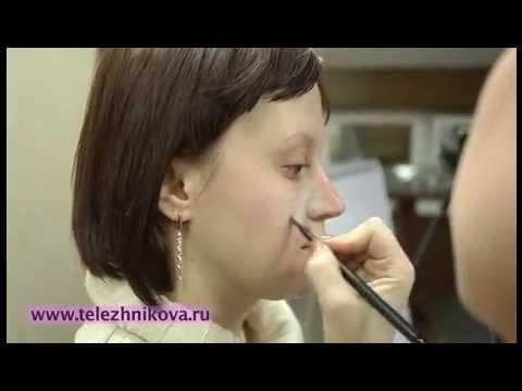 Косметические средства для лица с отбеливанием