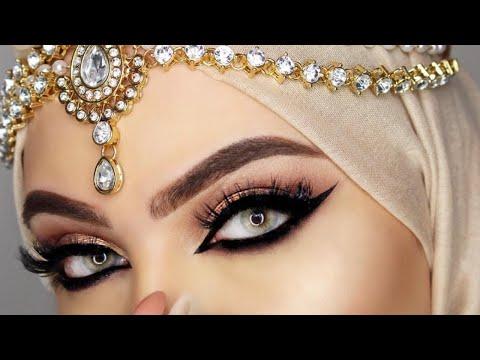 DOWNLOAD: NOUR - Allah Allah Ya Baba -Traditional Arabic Mp4