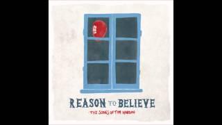 Gavin Clark - Shiloh Town (Tim Hardin cover)