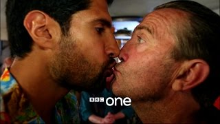 SunTrap: Trailer - BBC One