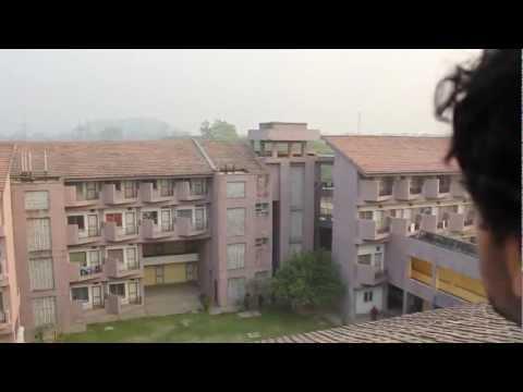 MANAS_mera hostel