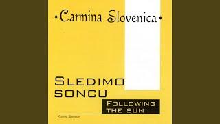 Jean Sibelius: Finlandia Hymn