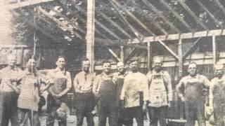 Fairmount Camp Legacy
