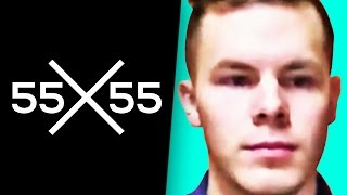 55x55 — До Того Как Стал Известен!