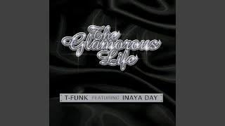 "Glamorous Life (""T-Funk 12"""" Mix"")"