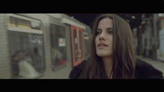 "Sofi De La Torre   ""That Isn't You"" (Official Video)"