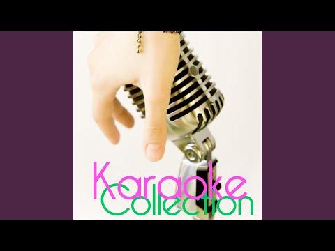 Your Surrender (Karaoke Version) (Originally Performed By Neon Trees)