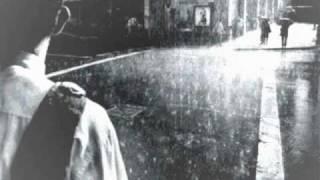 Armagedda - Gravgaardspsalm