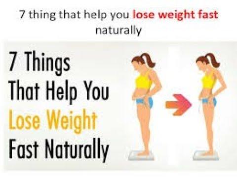 Dj sbu perte de poids