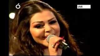 اغاني حصرية FELLA - Fi youm we leyla فلة الجزائرية، في يوم و ليلة تحميل MP3
