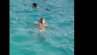 preview picture of video 'SWIMMING IN YANBU.wmv'