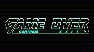 THE FOXDIE VIRUS TOOK MY STREAM DOWN. MGS TWIN SNAKES FINALE! - RogersBase | Metal Gear Week