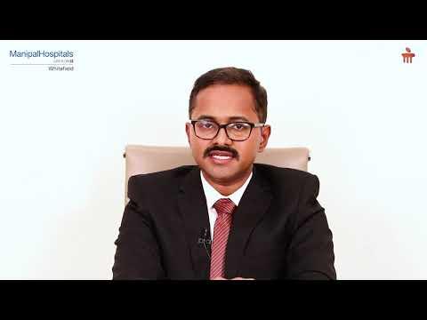 What causes Atrial Fibrillation? | Dr. Pradeep Haranahalli