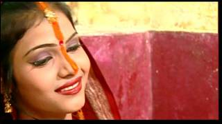 Baanhe Dharabo Sona Ke Sikadiya [Full Song] - Chhath Parav Karav - Download this Video in MP3, M4A, WEBM, MP4, 3GP
