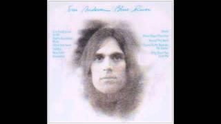 <b>Eric Andersen</b>  Blue River