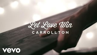 Let Love Win