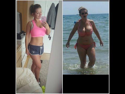 25 rama stracić opinie waga